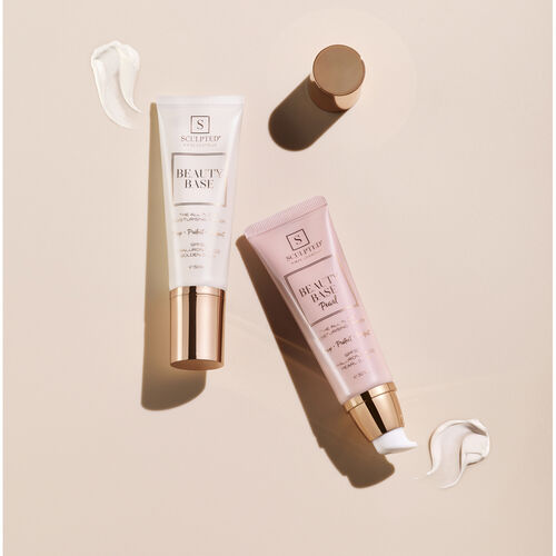 Aimee Connolly Beauty Base Moisturising Primer