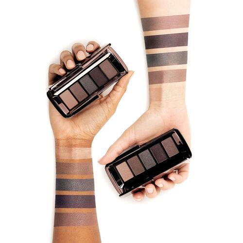 Hourglass Graphik Eyeshadow Palette Expose 7g