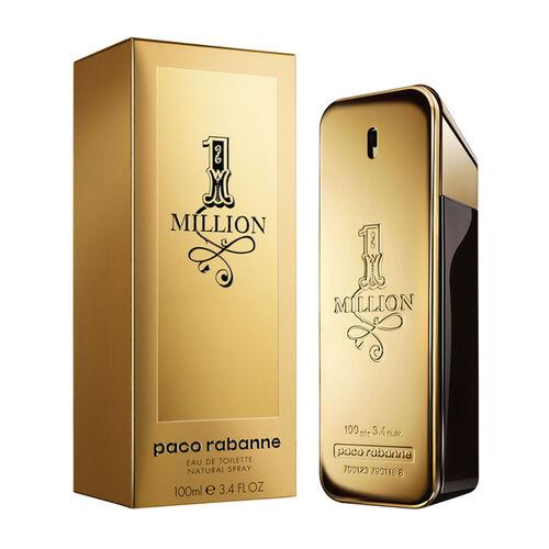 Paco Rabanne 1 Million Prive Eau de Parfum 100ml