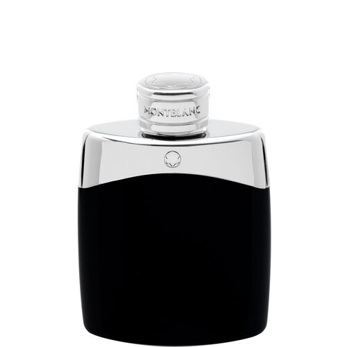 Montblanc Legend Men Eau de Toilette 100ml