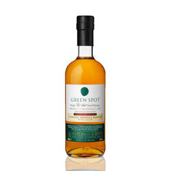 Greenspot Irish Whiskey Montelena 70cl Bottle