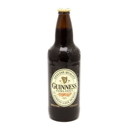Guinness Guinness Stout 50cl