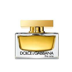 D&G The One  Eau de Parfum 75 ml