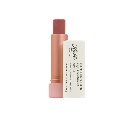 Kiehls Butterstick Lip Treatment SPF 30 4g