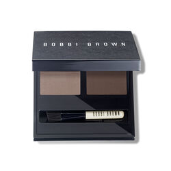 Bobbi Brown Brow Kit Shade Extension Medium