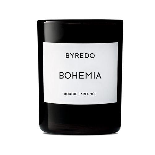 Byredo Bohemia  70g
