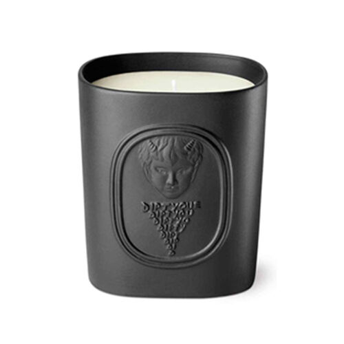 Diptyque Bougie L'Elide  Candle 220g