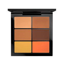 MAC Studio Conceal & Correct  Palette
