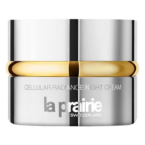 La Prairie Cellular Radiance  Night Cream 50ml