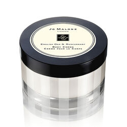 Jo Malone London English Oak & Redcurrant  Body Crème 175ml