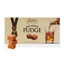 Butlers 250g Irish Whiskey Fudge