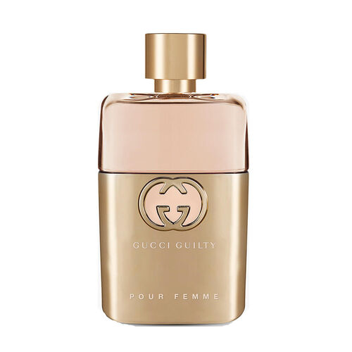 Gucci Guilty Eau de Parfum 50ml