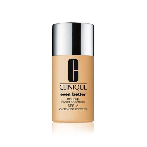 Clinique Even Better Makeup 30ml Makeup Spf15