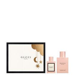 Gucci For Her Eau de Parfum Gift Set 50ml