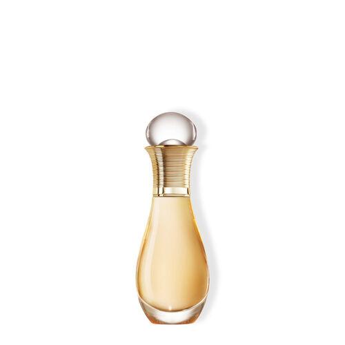 Dior J'adore Roller-Pearl Eau de Parfum 20ml