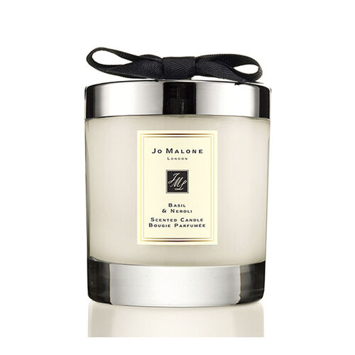 Jo Malone London Basil & Neroli  Home Candle 200g