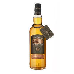 Tyrconnell Tyrconnell 16YO Irish Single Malt Whisky 70cl