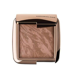Hourglass Ambient Light Bronzer 11g