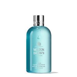Molton  Brown Coastal Body Wash 300ml Bath & Shower Gel 300ml