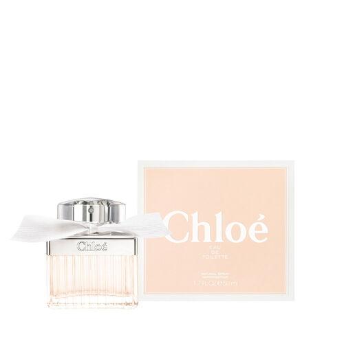 Chloe Signature Eau de Toilette 50ml