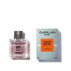 Guerlain L'Homme Idéal  Eau De Parfum 50ml