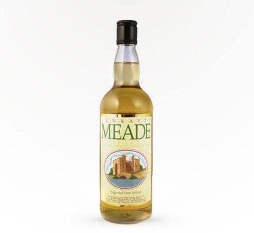 Bunratty Bunratty Mead Liqueur  1L