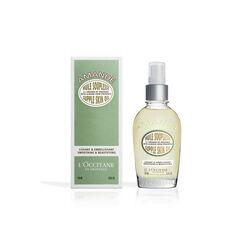 L'Occitane Almond Supple Skin Oil 100ml