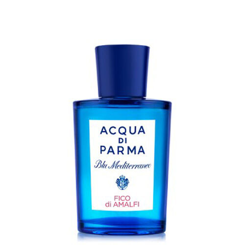 Acqua Di Parma Fico di Amalfi Eau de Toilette 75ml