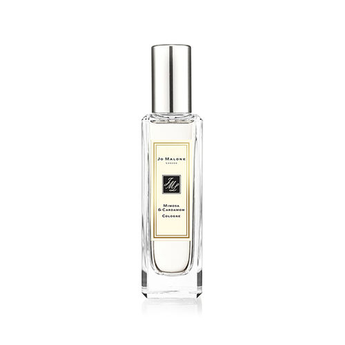 Jo Malone London Mimosa & Cardamom  Cologne 30ml