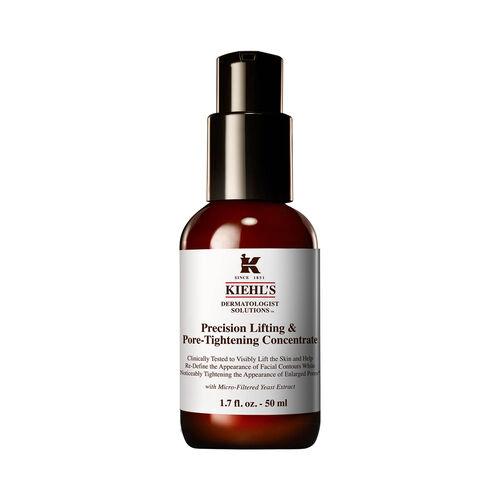 Kiehls Dermatologist Solutions 50ml