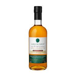 Green Spot Irish Whiskey Leoville Barton 70cl Bottle