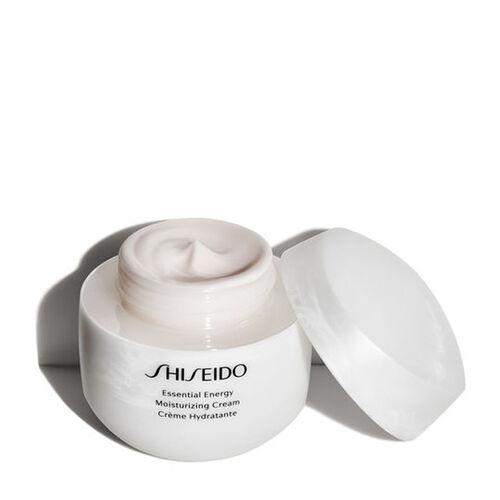 Shiseido Essential energy Cream 50ml