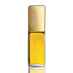 Estee Lauder Private Collection  Eau De Parfum Spray 50ml