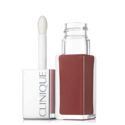 Clinique Pop Lacquer Lip Colour