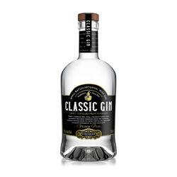 St. Patrick's Distillery Classic Irish Gin 40% 70cl
