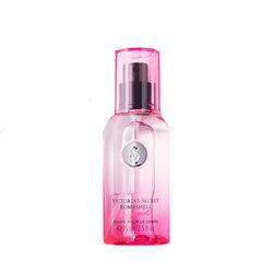 Victoria's Secret Bombshell  Fragrance Mist 75ml