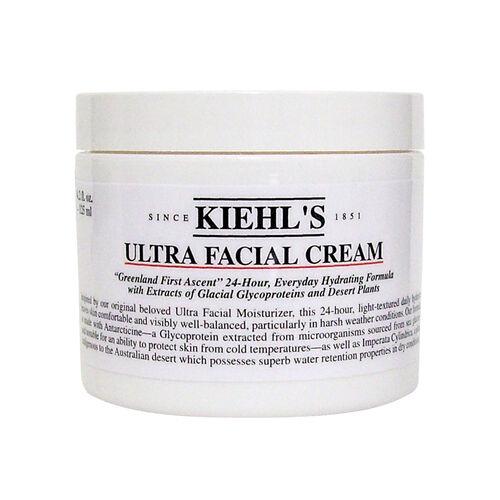 Kiehls Ultra Facial 125ml