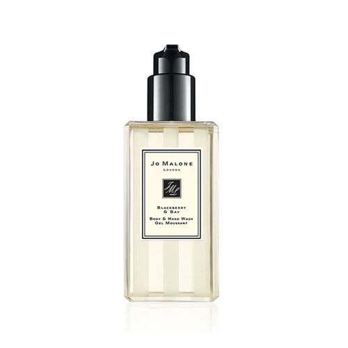 Jo Malone London Blackberry & Bay  Body & Hand Wash 250ml