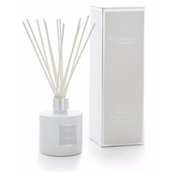 Max Benjamin White Pomegranate  Diffuser 150ml