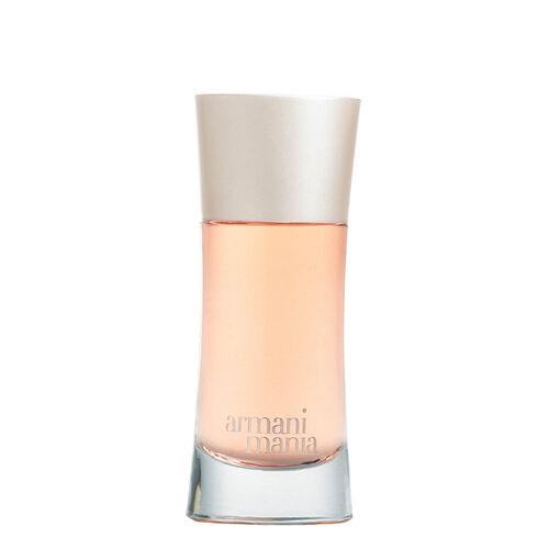 Armani Armani Mania For Her Eau de Parfum 50ml