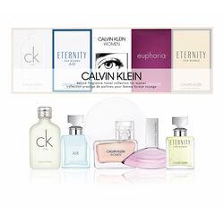 Calvin Klein Women's Multiline Coffret