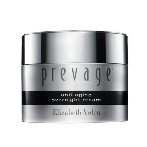 Prevage Anti-Aging Night Restorative Cream 50ml
