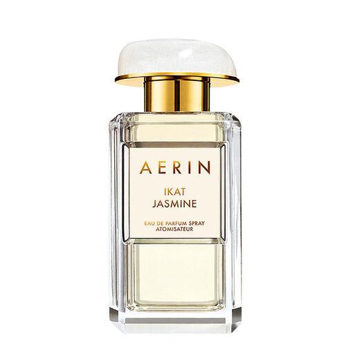 Aerin Ikat Jasmine Eau de Parfum 100ml