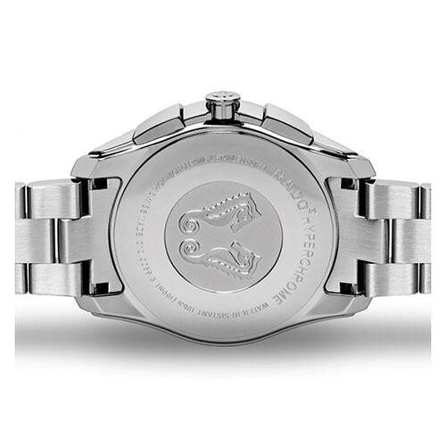 Rado R32259153 Hyperchrome Chronograph 45.0mm