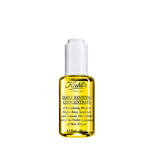 Kiehls Daily Reviving 50ml