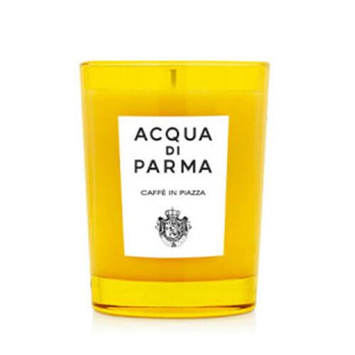 Acqua Di Parma Caffe In Piazza Candle  200g
