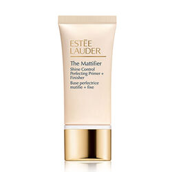 Estee Lauder The Mattifyier Shine Control Perfecting Primer+ Finisher  30ml