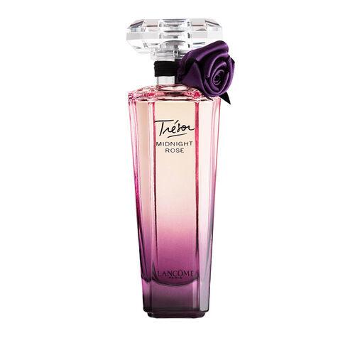 Lancome Trésor Midnight Rose Eau de Parfum 75ml