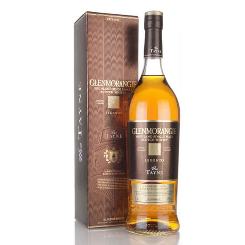 Glenmorangie Glenmorangie Tayne  1L