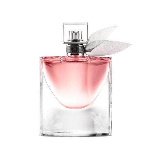 Lancome La Vie Est Belle Eau de Parfum 75ml
